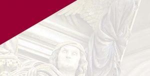 Conférence– «Matériaux et couleurs de la sculpture en Bourgogne et Franche-Comté»