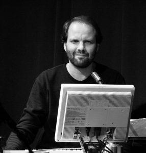 Conférence – Pierre Henry et ses instruments