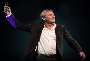 Concert – Pierre Lemarchal
