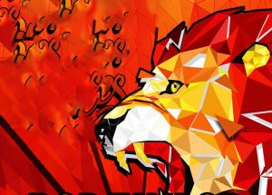 Ubuntu Session #4 : Rod Taylor + Uhuru Disciple + Kalli Bird