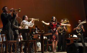 Concert – Živeli Orkestar + DJ Nenad