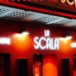 DJ Aquwaaba Mokili – 15 ans de La Scala