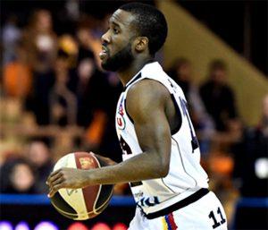 Basket – JDA vs Hyères-Toulon
