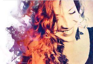 Concert – Karolyn B