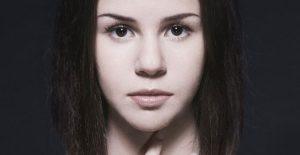 Concert – Marina Kaye