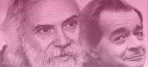Concert – Hommage à Moustaki-Reggiani