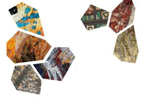 Exposition – Perspectives Mosaïques