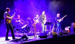 Concert – Quadratone