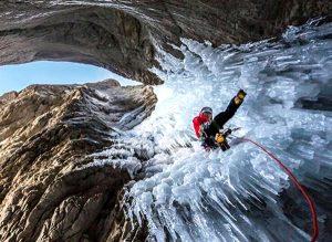 Cinéma – Banff mountain film festival world tour
