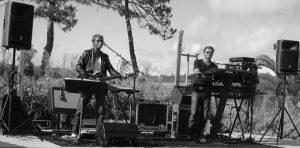 Concert – West Coast