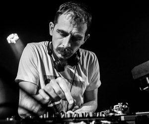 Festival Le SIRK #3 – Olivier Gomez + Docteur J