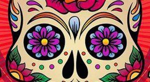 Soirée étudiante – Mexique by Corpo Droit