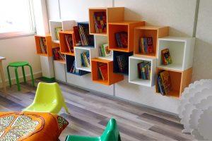 Fontaine-lès-Dijon – Portes ouvertes «Kids AfterSchool»