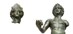 Visite – Des Gaulois aux Gallo-Romains