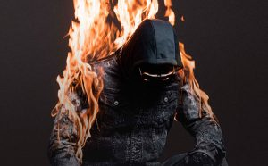 Concert – Maître Gims «Fuego tour»