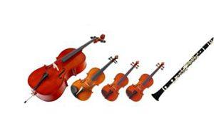Concert – «Mozart ? Un jeu d'enfant !»