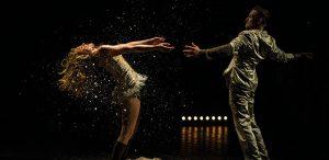Festival Théâtre en mai : La dévorée