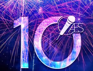 Spectacle – «10»