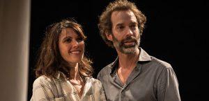 Festival Théâtre en mai : Mélancolie(s)