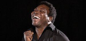 Festival Théâtre en mai : M'appelle Mohamed Ali
