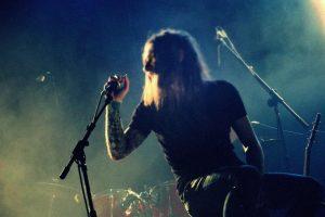 Concert – Alaskan Clee