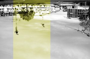 «Fragmenter l'urbain» – préliminaires