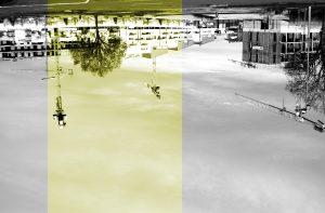«Fragmenter l'urbain» – Séminaire contre urbanistes