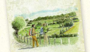 Bretigny – Balade ornitho et nature