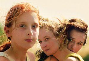 Cinevoce – Avant-première «Ma fille» en présence de Jean-Antoine Gili