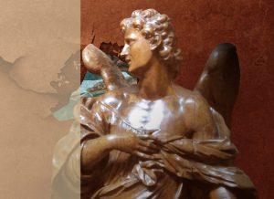 Concert chant-orgue – «Sacra Musica»