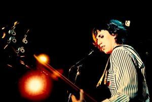 Concert – Clara Cantore