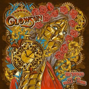 Concert + Exposition – Glowsun + No Gelule + Stoned Void