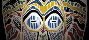 Concert – Oghene Kologbo + Afrocosmos + Blackvoices