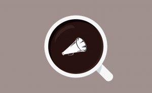 Café-Débat «La démolition des communs : luttes d'hier et d'aujourd'hui»