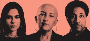 Conférence sur le cancer «Vivre après la maladie et participer à la recherche»