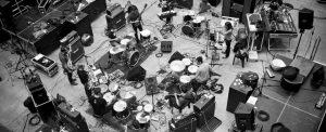 Concert – La Colonie de Vacances