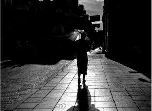 Exposition «Au gré des rues…»