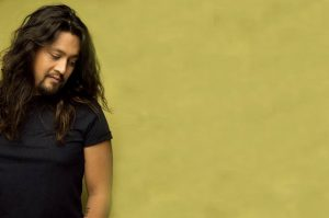 Repas concert – Lulu Gainsbourg