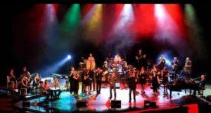 Concert – Melting Potes «En campagne»