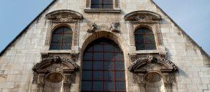 Visite guidée – Les climats à Dijon en 9 lieux