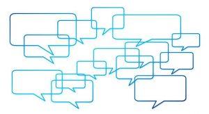 Jeux – Soirée de la communication