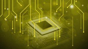 Forum sur la Robotique et Numérique – 3e édition
