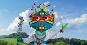 Festival «Vivo ! Entrez en nature» : le programme 2018
