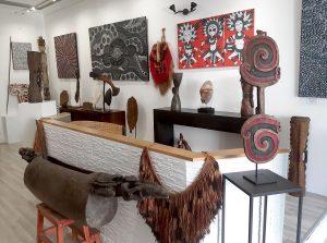Exposition – «Plongez au rythme des musiques des civilisations océaniennes»