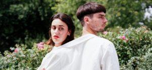 Concert – Agar Agar / Inüit / Perez
