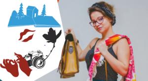 Vie de quartier – La Recyclade