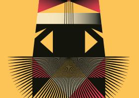 Conte musical – Ali l'élu du son