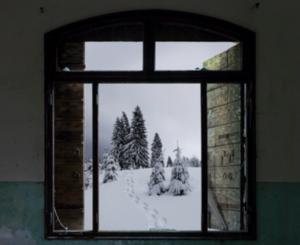 Musique – Le dernier Schubert