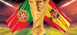 Dr.Why – Quiz interactif spécial coupe du monde