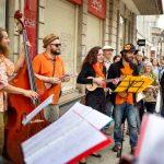 Fête de la Musique 2018 à Dijon : le programme plus que complet